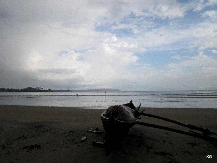 Beaches_Goa_India