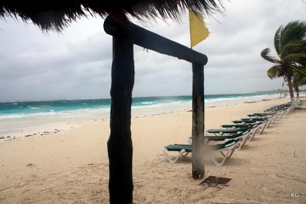 Beaches_Tulum