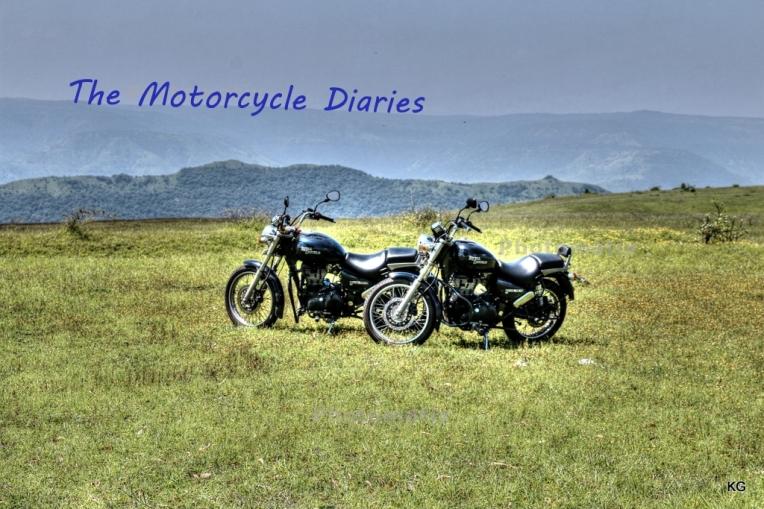 motorcyclediaries-001