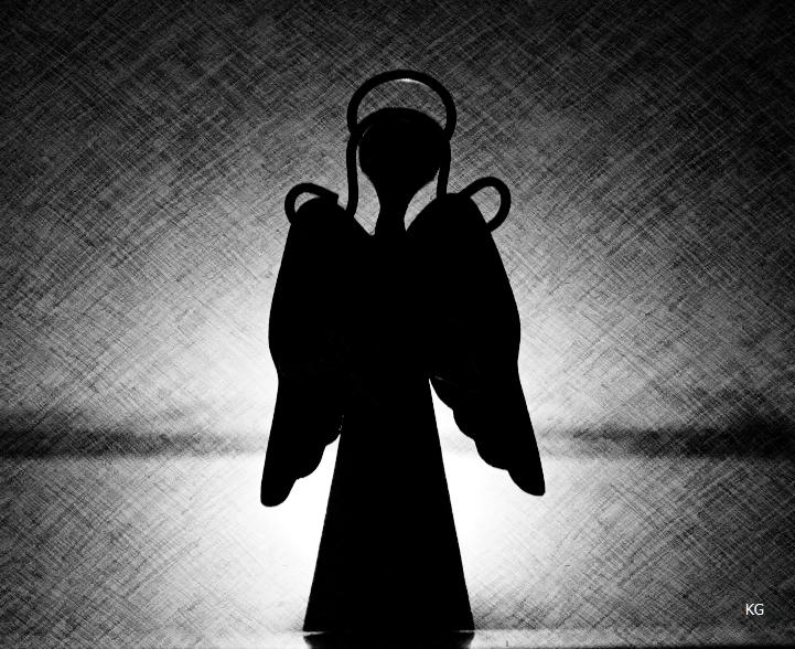 angel1_mod