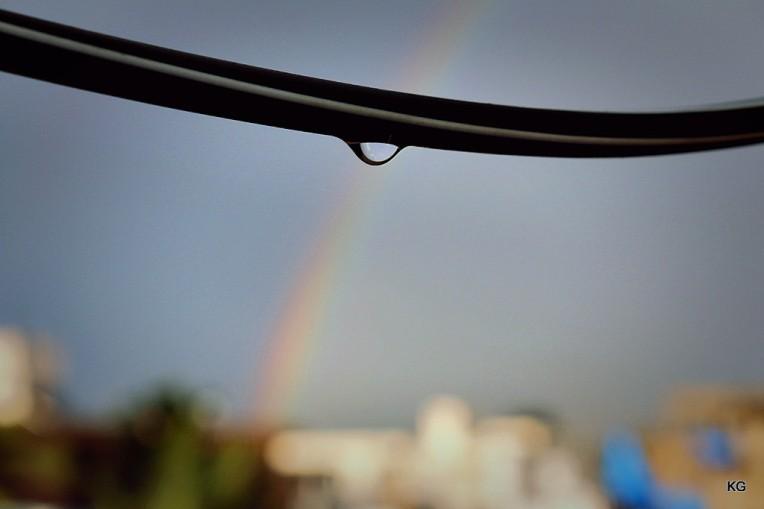 rainbow_drop (1)