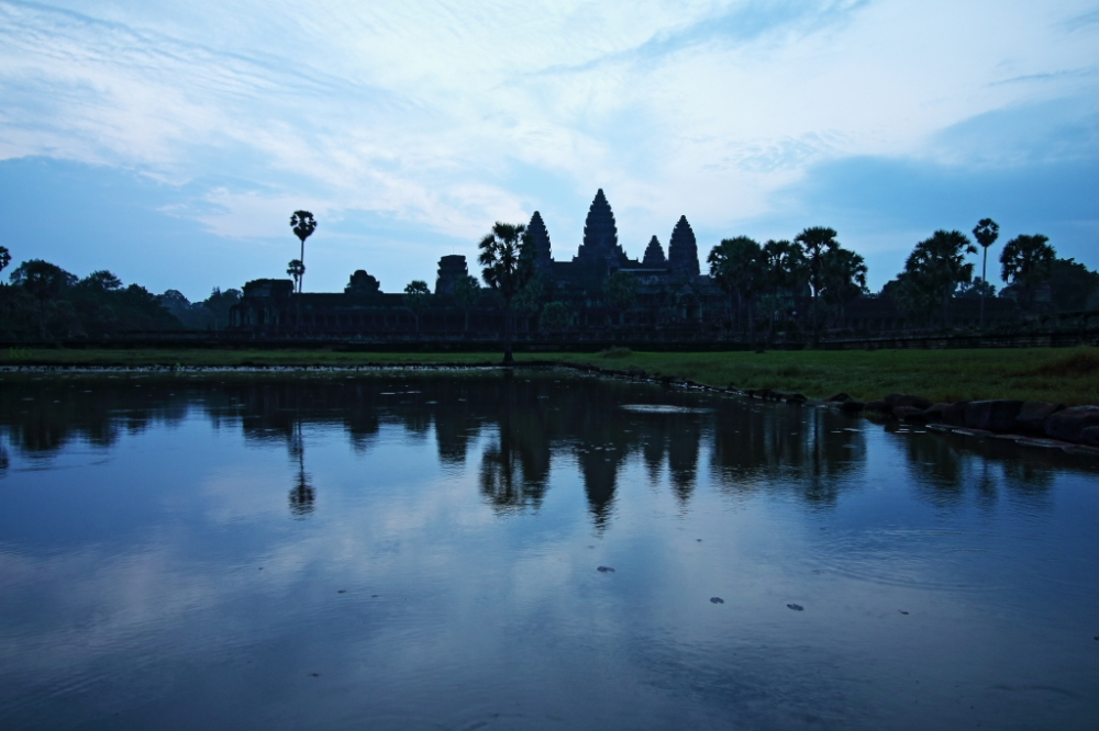 angkorwat_sunrise