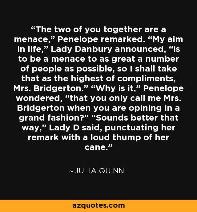 julia-quinn-458164