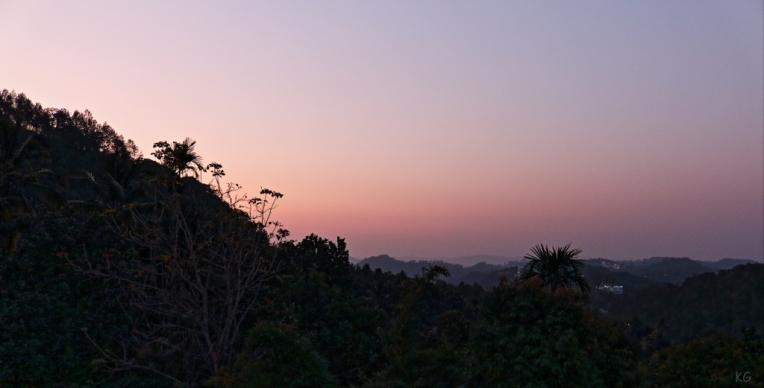 sunsetmunnar.JPG