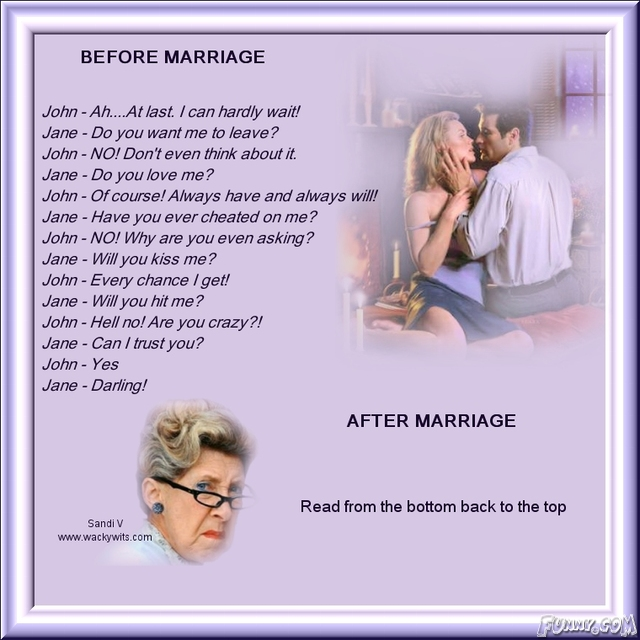 Before and After Marriage.jpg