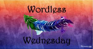 wordless-wednesdsay