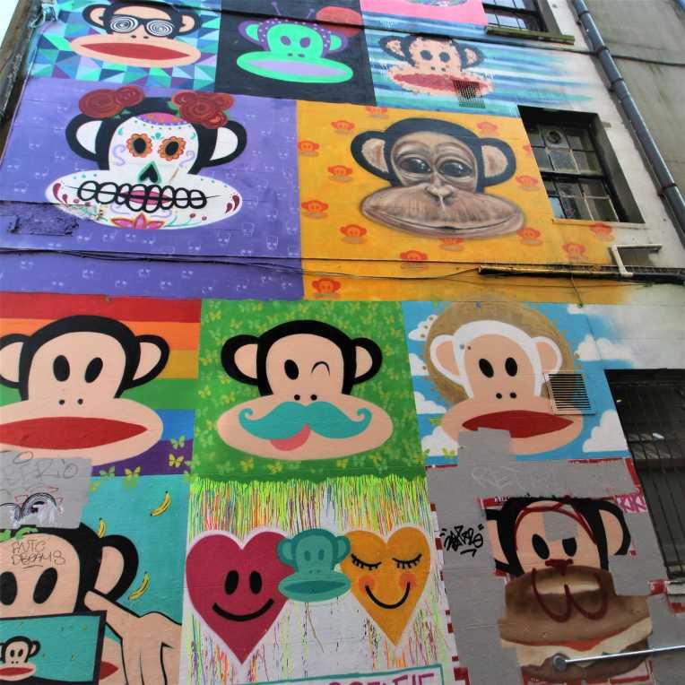 emoji_collage_painting